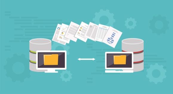 コミュニケーション基盤、コラボレーション基盤の刷新を理由にNotesのデータ移行に取り組む企業は多いが、そこには見落としがちな3つの課題がある