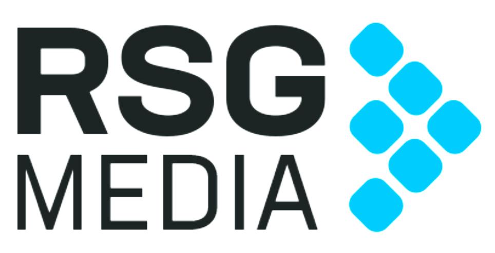 RSG Media