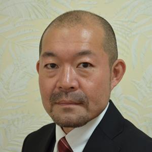 栗原貞夫の写真