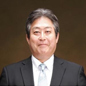 Masahiro Honda