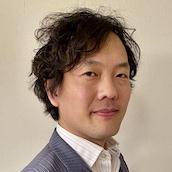 前田幸一郎の写真