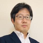 田中 良典の写真