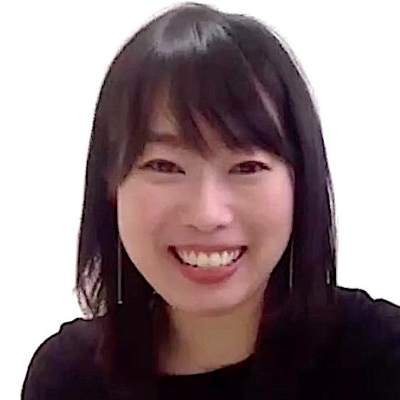 富田 亜紗美
