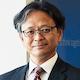 日本アイ・ビー・エム Integrated Account CTO エグゼクティブ・アーキテクト 藤田 一郎