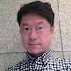 日本アイ・ビー・エム クラウド&コグニティブソフトウェア事業部 クラウド・テクニカル・セールス 田中 孝清