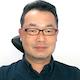 日本アイ・ビー・エム グローバル・ビジネス・サービス アジャイル・イノベーション 和田 洋