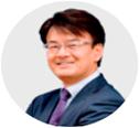 山口 明夫の写真
