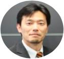 福田 剛志の写真