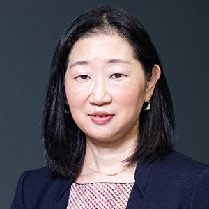 太田 圭子