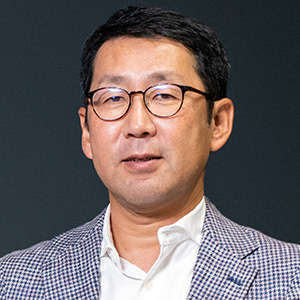 黒田 恭司