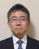 NTTデータ 技術開発本部 課長 山中氏