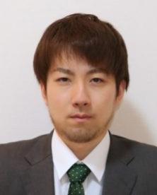 NTTデータ 技術開発本部 主任 市原氏