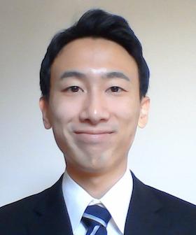 NTTデータ 技術開発本部 河森氏