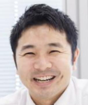 IBM パートナーアライアンス 事業開発 川嶋
