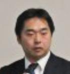 IBM Data & AI テクニカルセールス 担当マネージャー 京田