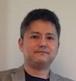 IBM Data & AI テクニカルセールス 坂本