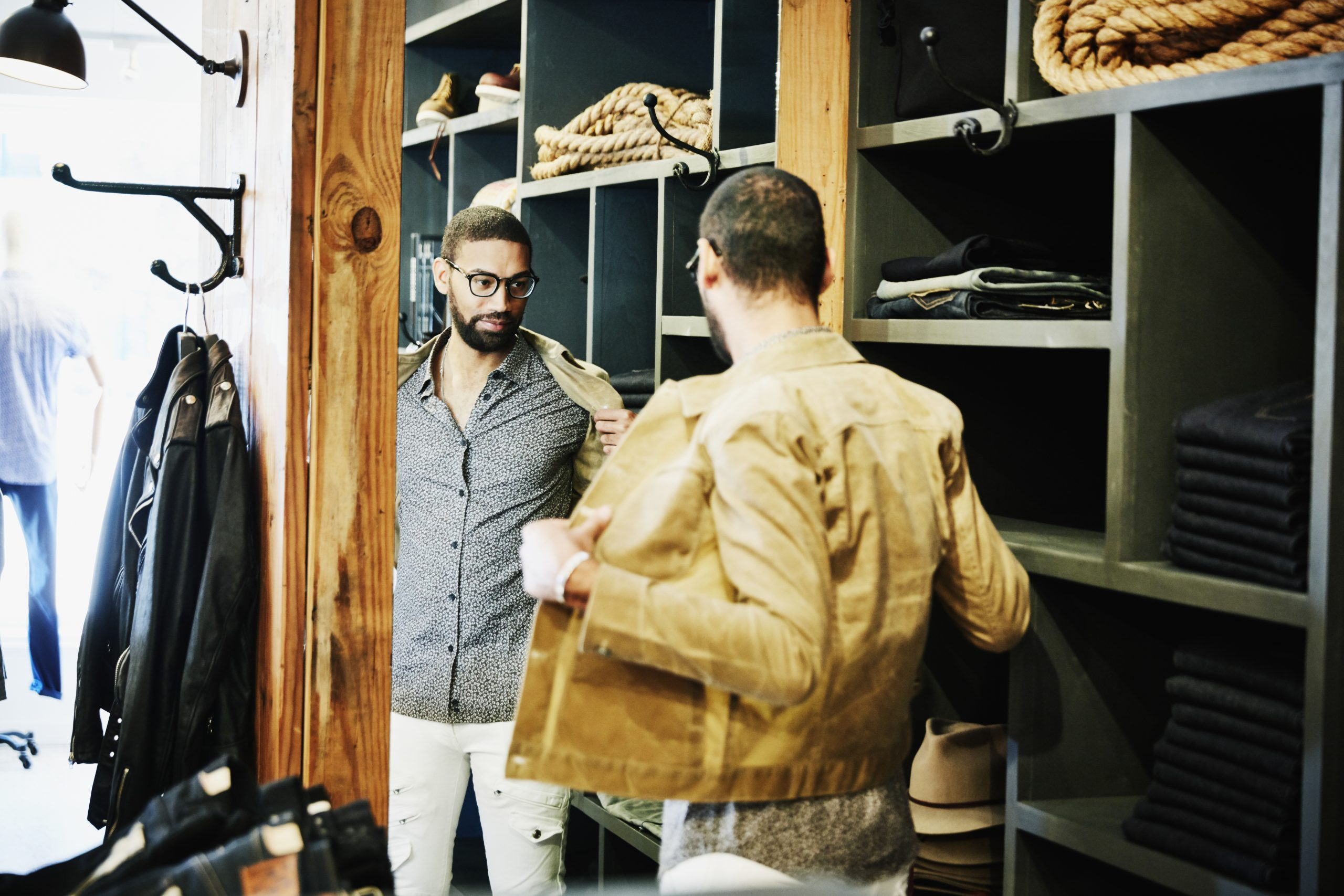 5 challenges retailers face in giving customers what they want.