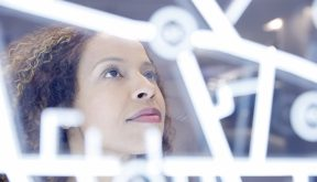 3 ways AI can help solve inventory management challenges