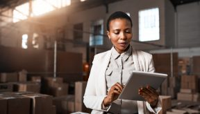 How to solve for the high cost of inventory challenges and disruptions