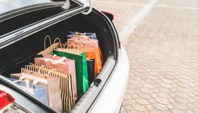 How to successfully navigate the new holiday shopping season