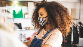 Retailers share: Lessons learned from a pandemic