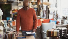 5 retail supply chain insights from NRF 2021