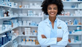 4 challenges impacting the healthcare supply chain