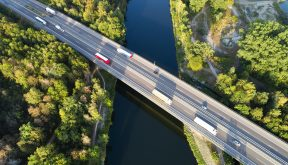 3 high-value ways to accelerate your journey to supply chain sustainability