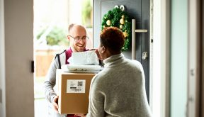 Part 2: 'Tis the season for fulfillment: 3 retail holiday hurdles and how to overcome them