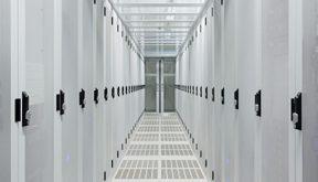 Novas soluções inteligentes de armazenamento multicloud para empresas