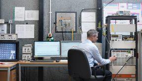 IBM Storage constrói seu caminho para a inteligência artificial