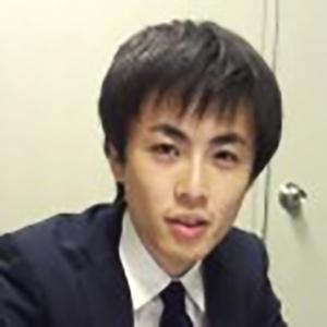 Kohei Shimono