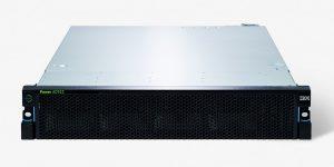 IBM Power System ACC922