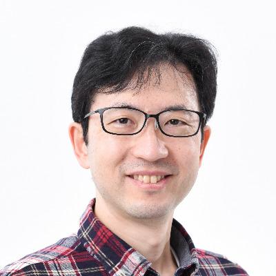 Daiki Shimizu