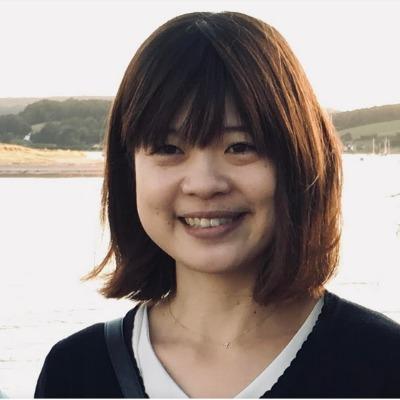 Ayako Kurata