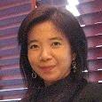 Sachiko Tsuchiya