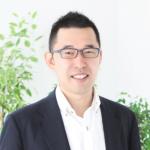 Kenji Uchida