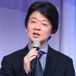 日本IBM 二上 哲也の画像