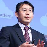 日本IBM 田中 裕之の画像