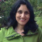 Kavita Sehgal