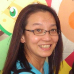 Kazuko Takano
