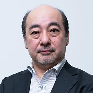 岡田 威徳