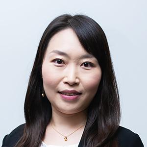 竹田 千恵
