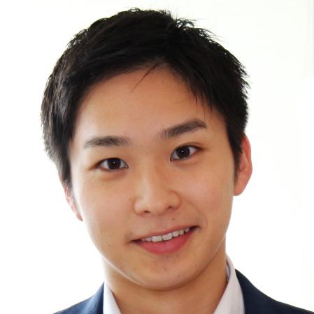 Tomohito Kanno