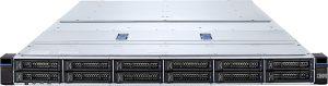 IBM FlashSystem 5200の製品画像