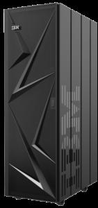 IBM Spectrum Fusion HCI