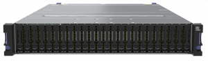 Elastic Storage System 3200