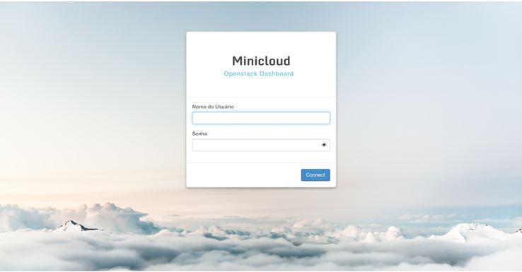 minicloud 2