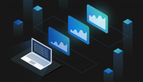 Protección Moderna de los Datos para los Entornos de Contenedores