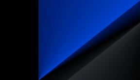 IBM LinuxONE III Express, la plataforma definitiva para un Linux más maduro